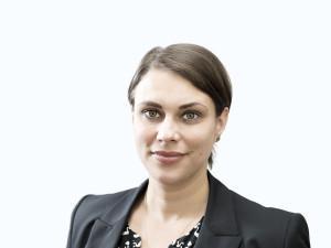 Katrin Greven
