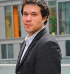 Alexander Hachmann, Widjet GmbH