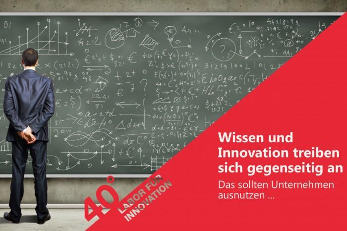 40grad_Innovation_und_Wissen