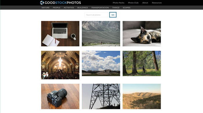 Screenshots_Blog-Post_Linksammlung_Free_Stockfotos__0003_goodstockphotos