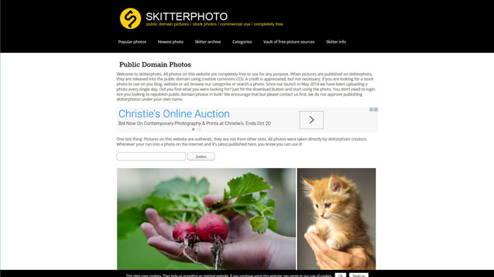 Screenshots_Blog-Post_Linksammlung_Free_Stockfotos__0013_skitterphoto