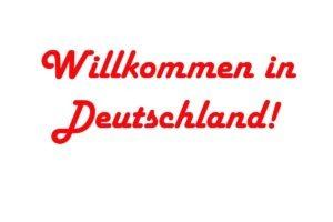 Willkommen_in_Deutschland