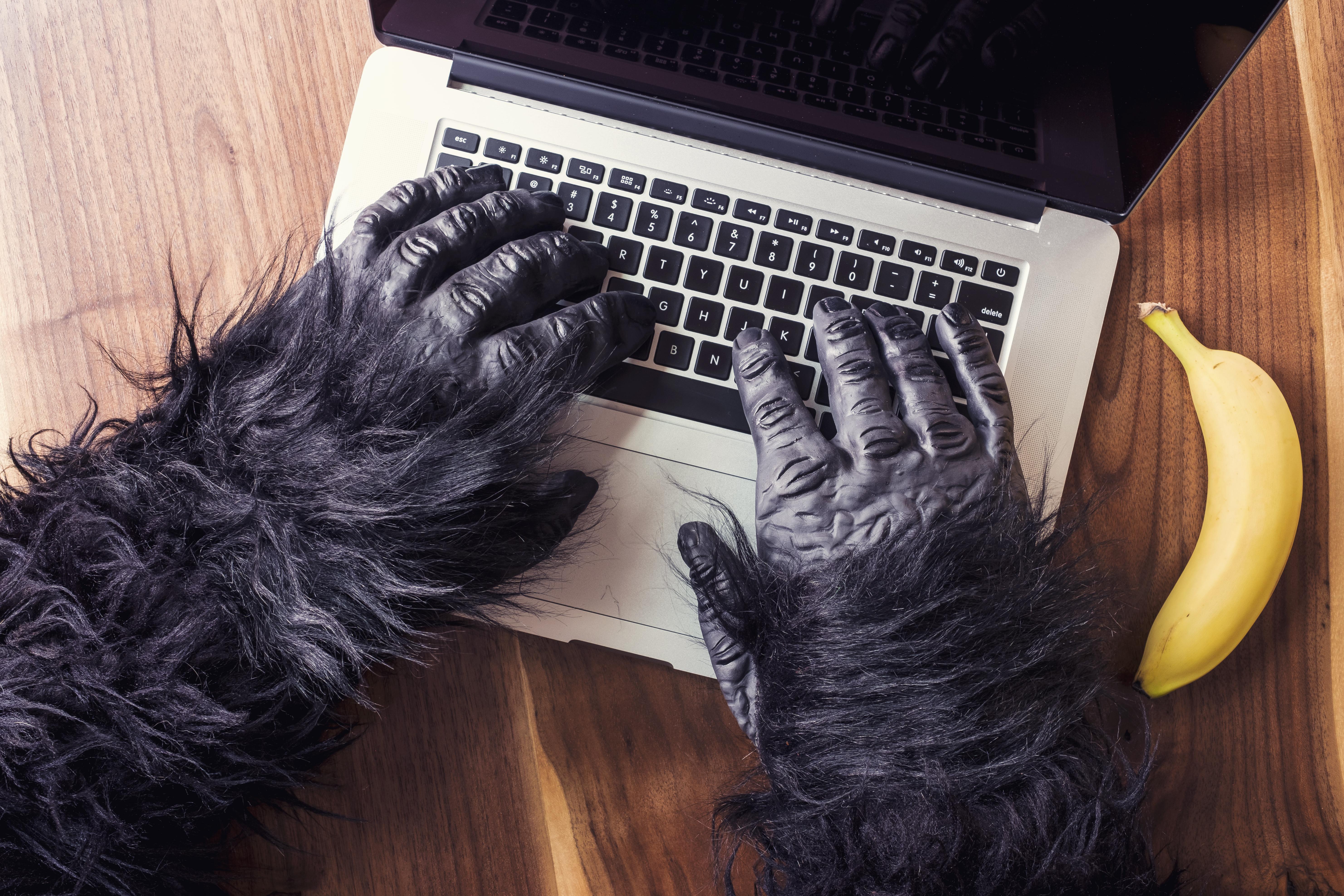Social Media Redaktionsplanung für Dummies