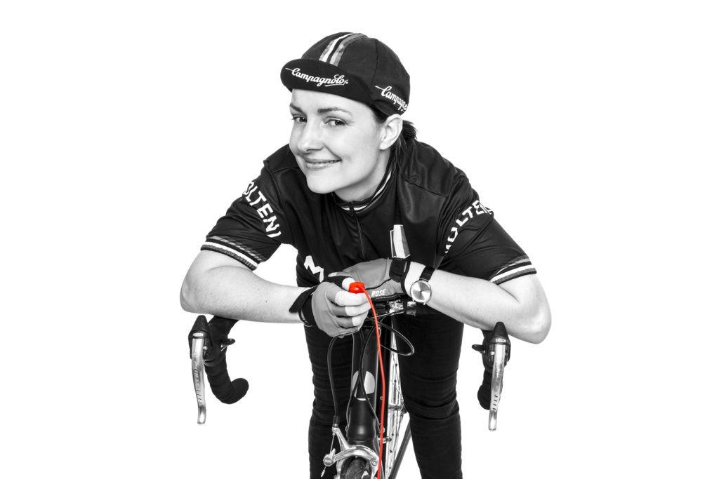 Darja Brochheuser