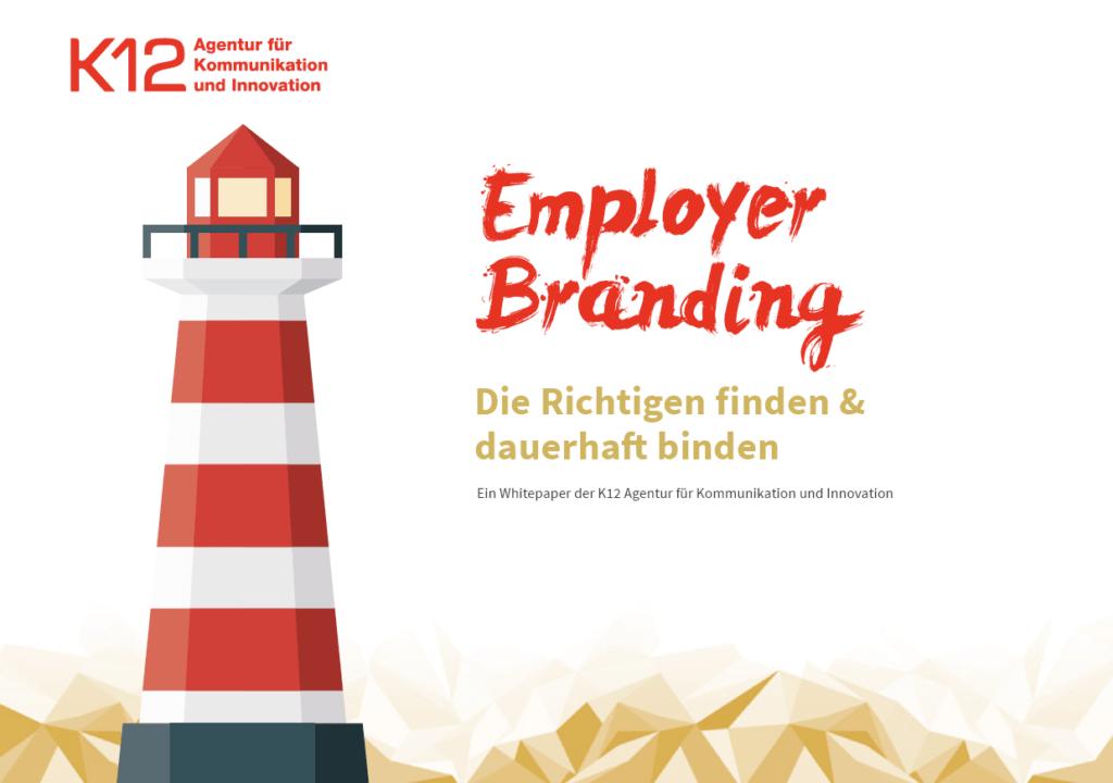 Whitepaper Employer Branding